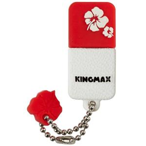 Kingmax UI-01 USB 2.0 Flash Memory 8GB